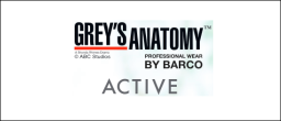 Logo-Greys-Active.png