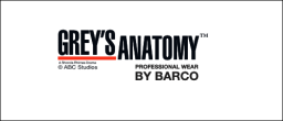 logo-greys-anatomy.png