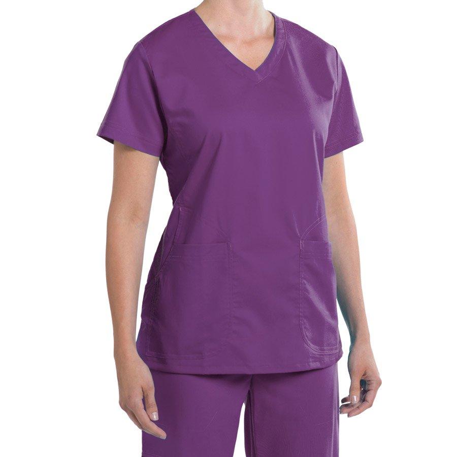 Nurse Mates Maci Top