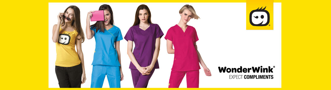 Scrub-Top-Wink-Medical-Uniforms.jpg