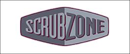 scrubzone_logo152433.png