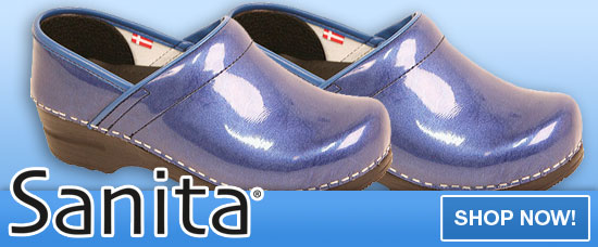 shop-sanita-shoes.jpg