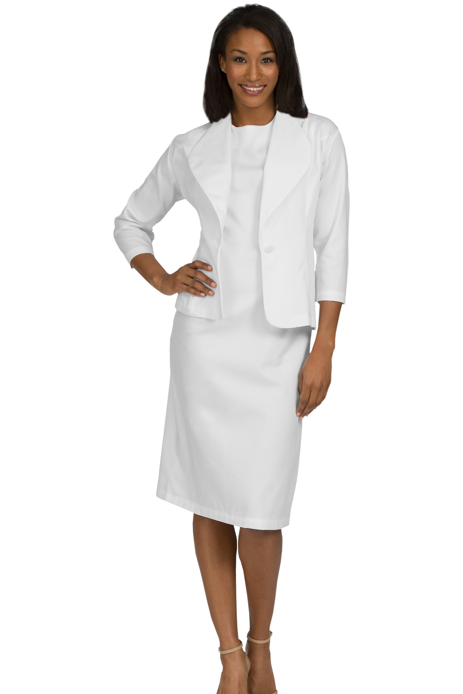 Buy Esther Dress Women Online At Best Price Pa