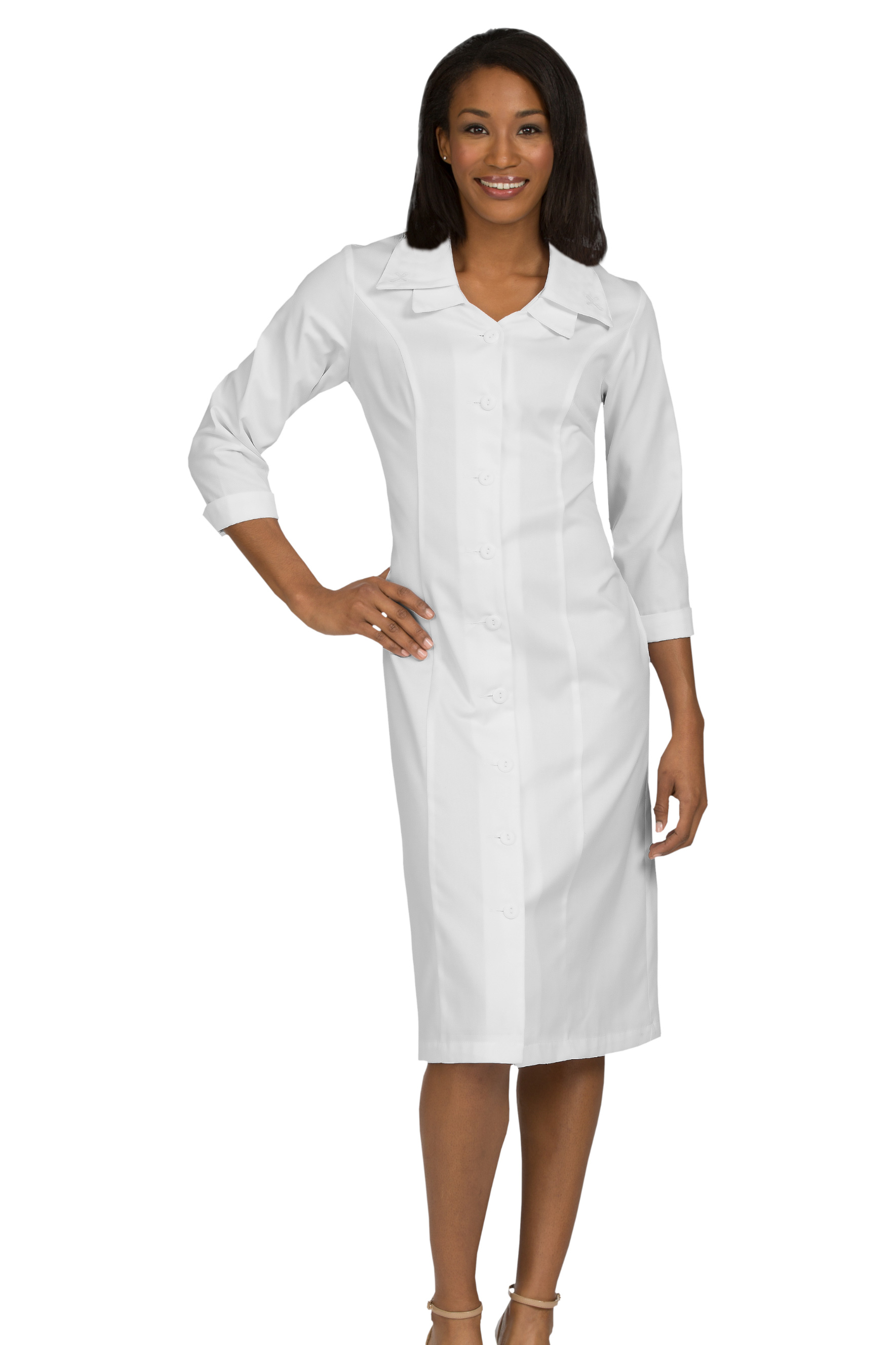 Buy Cathy Dress Women Med Couture Online At Best Price Ga