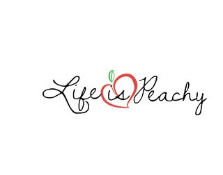 life-is-peachy