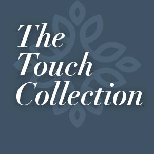 med-couture-touch