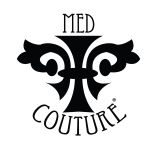 med-couture-energy