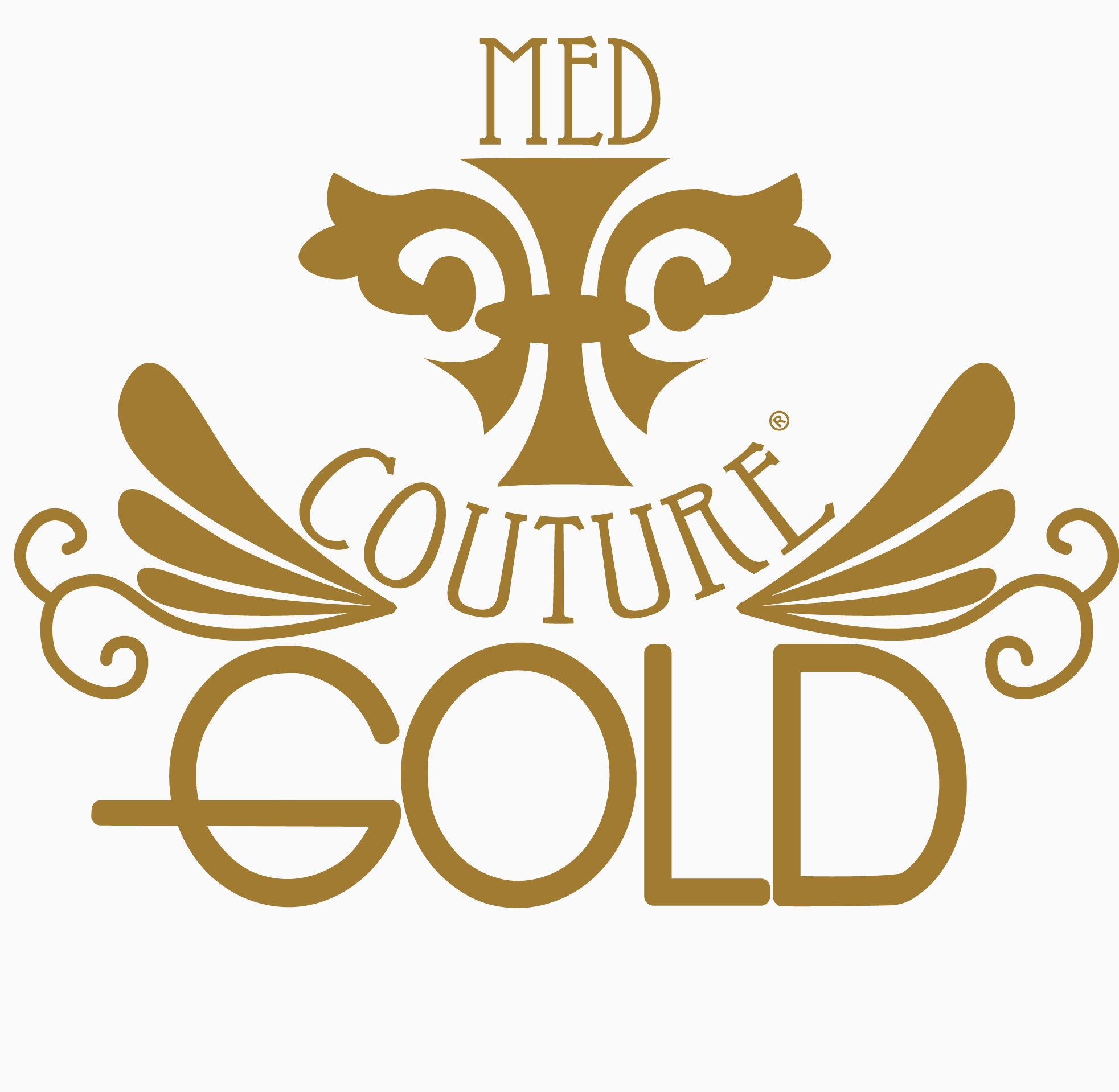 med-couture-gold