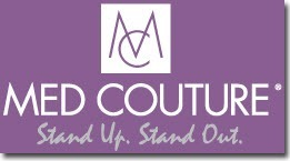 Med Couture, Inc.