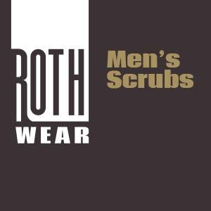 Roth Wear