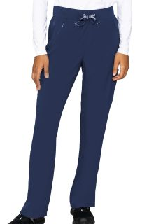 Med Couture Insight 2702 Zipper Pant-Insight