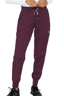 Med Couture Insight 2711 Jogger-Insight