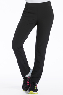 Power Skinny Yoga Pant-4-Ever Flex
