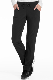 2 Cargo Pocket Slim Fit Pant-