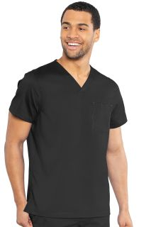 Cadence One Pocket Top-Roth Wear