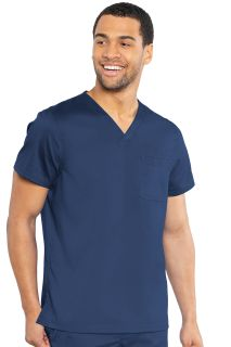 Roth Wear - One Pocket Top-Roth Wear