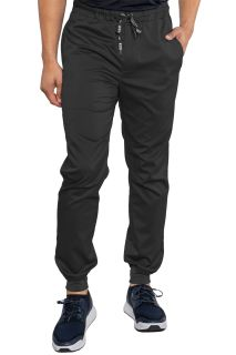 Bowen Jogger-Roth Wear