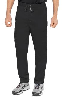 Hutton Straight Leg Pant-Roth Wear