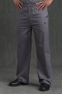 Mens Cargo Pant-Med Couture