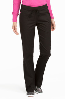Med Couture Women's Freedom Pant-Med Couture