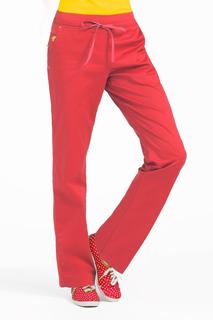 Flex-It Yoga Pant