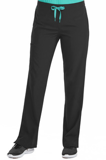 1 Cargo Pocket Pant-Med Couture Energy
