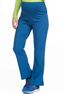 Med Couture Activate Maternity Pant-Med Couture