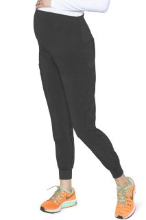 Maternity Jogger-Med Couture