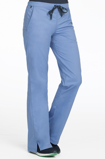 Med Couture Men's Skyler Pant-Mc2