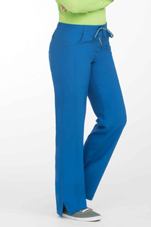 Double Shift Pants - Clearance-Med Couture