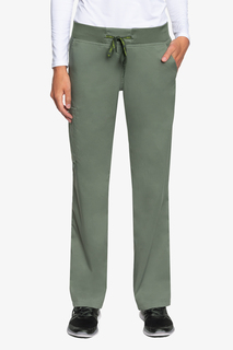 Yoga 1 Cargo Pocket Pant-