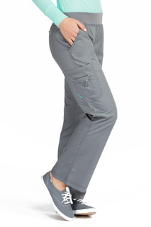 Yoga Pant-Mc2