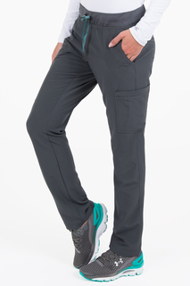 Yoga 2 Cargo Pocket Pant-Air