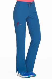 Full Elastic Cloud 9 Pant-Air