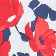 Poppy Love (PPLV)