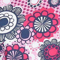 Stencil Florals (STNF)
