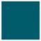 Turquoise (TURQ)
