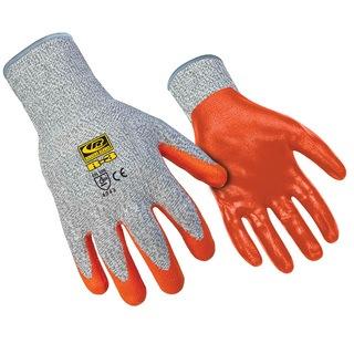 R-3 Cut Level 3 Glove-