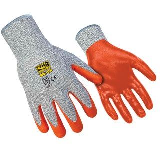R-5 Cut Level 5 Glove-