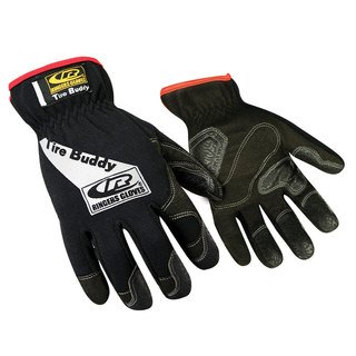 Tire Buddy Glove-Ringers Gloves