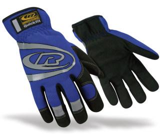 Quickfit SNS Glove