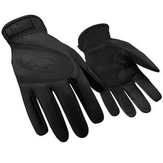 Eco-Series Quickfit Glove-Ringers Gloves