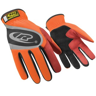 Eco-Series™ Quickfit Glove-Ringers Gloves