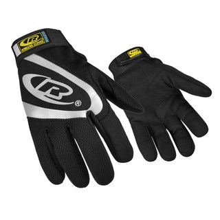 Insulated Glove-