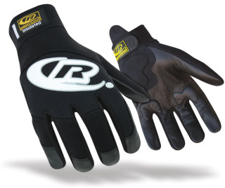 Cold Weather Glove