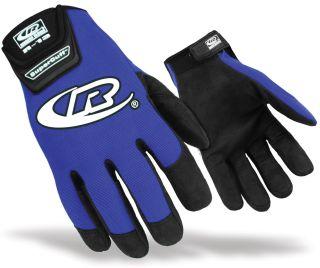 Authentic Glove