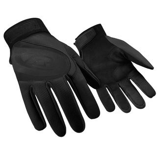 Eco-Series Authentic Glove-Ringers Gloves
