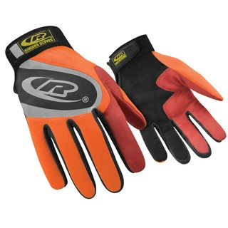 Eco-Series™ Authentic Glove-Ringers Gloves