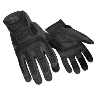 R14 Impact Glove-