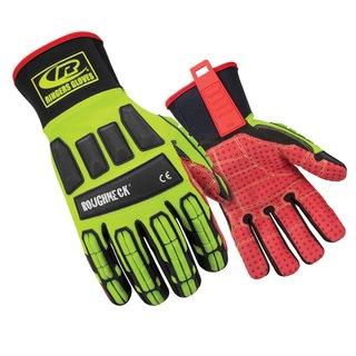 Roughneck® Tefloc Glove